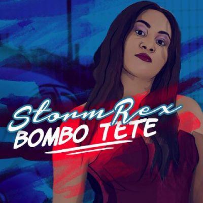 Bombo-Tete