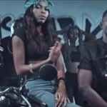 "VIDEO: Brain – ""Recognize"" ft. Ma'Cherie"