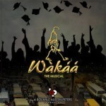 "Download Brymo – ""Waka Waka"""