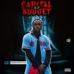 "Ceeboi – ""Capital Budget"" EP"