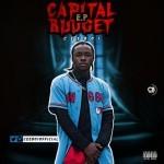 "Ceeboi – ""Capital Budget"" EP"
