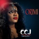 "CCJ – ""Orimi"" (Prod. By DJ Coublon)"
