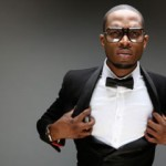 Watch D'banj Meet Emergency Producer For The First Time