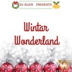 DJ Klem Presents: WINTAR Wonderland (The Christmas E.P)