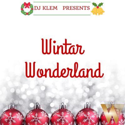 DJ-Klem-Wintar-Wonderland