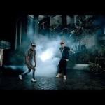 """VIDEO: Davido x Dammy Krane – """"Izzue"""""""