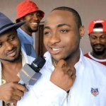 Davido Says His Life Is About To Change, Hints At The Big Anouncement