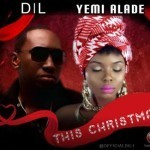 "DiL – ""This Christmas"" ft. Yemi Alade"