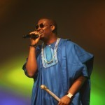 """Surulere"", ""Gift"", ""Collabo""… What Are Your 'TOP 7' Don Jazzy Collaborations?"