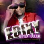"Ebixy – ""Do Da Twerk"" (Prod. By Jay Pizzle)"