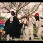 "VIDEO: EMG – ""Plenty Blessings"" ft. Oberz & Ajanaku"