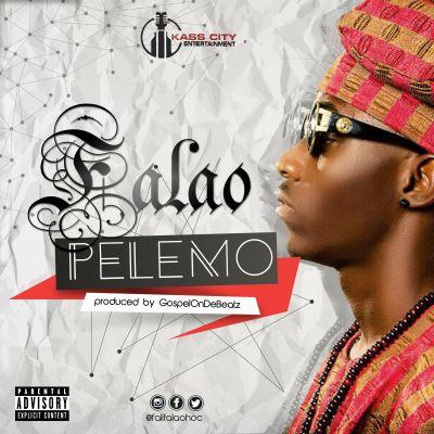 Falao - Pelemo (ART)