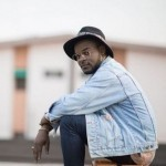 "Falz Nominated for 2016 BET Awards Viewers' Choice ""Best New International Act"""