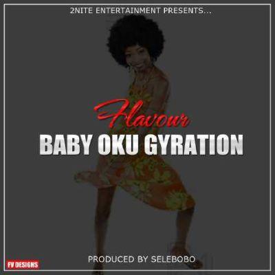 Flavour-–-Baby-Oku-Gyration