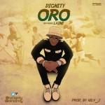 "Dignity – ""Oro"" ft. Lainz"