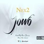 "Nex2 – ""Jowo"""