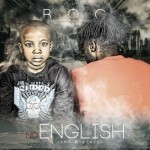 "MIXTAPE: B.O.C – ""No English"""