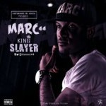 "VIDEO: Marc44 – ""King's Layer"""