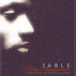 "Jable – ""Pretty Masquerade"""