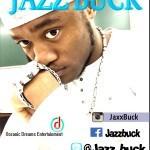 "VIDEO: Jazz Buck – ""Mama"" ft. Oritsefemi"