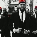 "VIDEO: Jidenna – ""Long Live The Chief"""