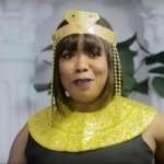 """VIDEO: KSB – """"Ire"""" ft. Monique"""
