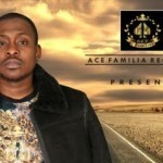 "Kay Da Ace – ""My Way"" ft. Preshus"