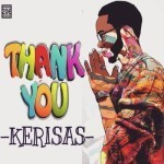 "Kerisas – ""Thank You"""
