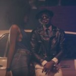 "VIDEO: Kiss Daniel – ""Good Time"""