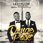 "VIDEO: Lexy Flow – ""Denge Pose"" ft. Yemi Rush"