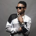 Lil Kesh Accused Of Being A Fake Marlian After He Was Spotted Flaunting A Belt