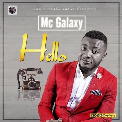 MC-Galaxy-Hello