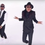 "VIDEO: Maze – ""Oyekele"" ft. Solidstar"