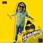 """Veecko Kyngz – """"Mbombo"""""""