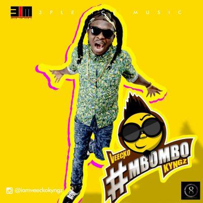 Mbombo art