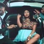 "VIDEO: Monica Ogah – ""Jaja"" ft. Mz Kiss & Awanjo"