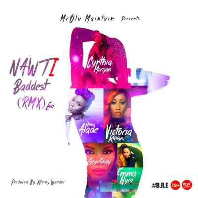 Mr-Olu-Maintain-Nawti-Baddest-Remix-768x768