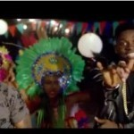 "VIDEO: Myro – ""Plantain (Remix)"" ft. Oritse Femi"