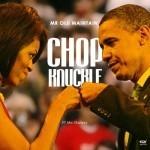 """Olu Maintain – """"Chop Knuckle"""" ft. MC Galaxy"""
