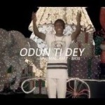 "VIDEO: Olus – ""Odun Ti Dey"" ft. Mallam T-Bass"