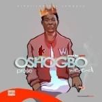 "Prose – ""Oshogbo W**d"""