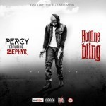 "Percy – ""Hotline Bling"" (Cover) ft. Zephyr"