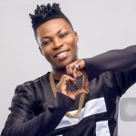 Watch Reekado Banks' Perfect Response To A Question On Beef
