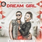 "Rizzppo Trillions – ""Dream Girl"" (Prod by Young John)"