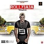 """VIDEO: Rolly Baba – """"Tele Mi Lole"""""""