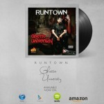 "Runtown – ""Sarki Zaki"" f. M.I & Hafeez 