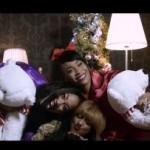 """VIDEO: SHiiKANE – """"Come Home"""""""