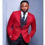 Sean Tizzles Shares Picture Of His New Baby & She Looks Adorable   See Photo