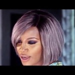 "Watch Seyi Shay Speak On Her Début Album On ""My Music & I"""