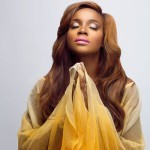 I Do Not Know Tiwa Savage – Seyi Shay Dismissively States During Interview
